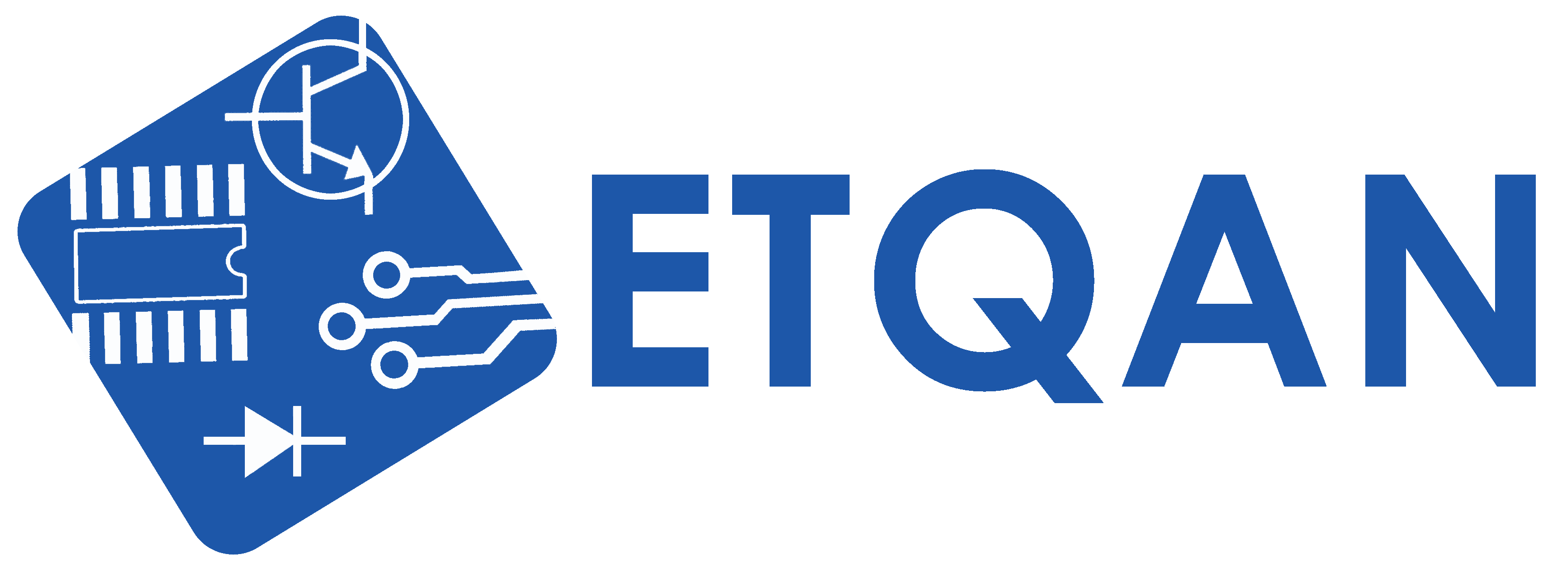 etqan electroincs english