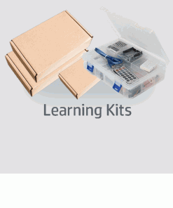 Learning Kits